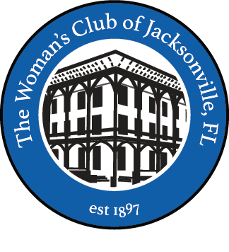 The Woman's Club of Jacksonville, Inc.