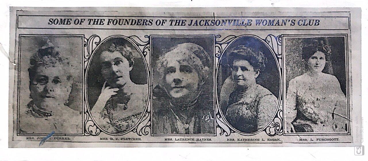 founding woman 2