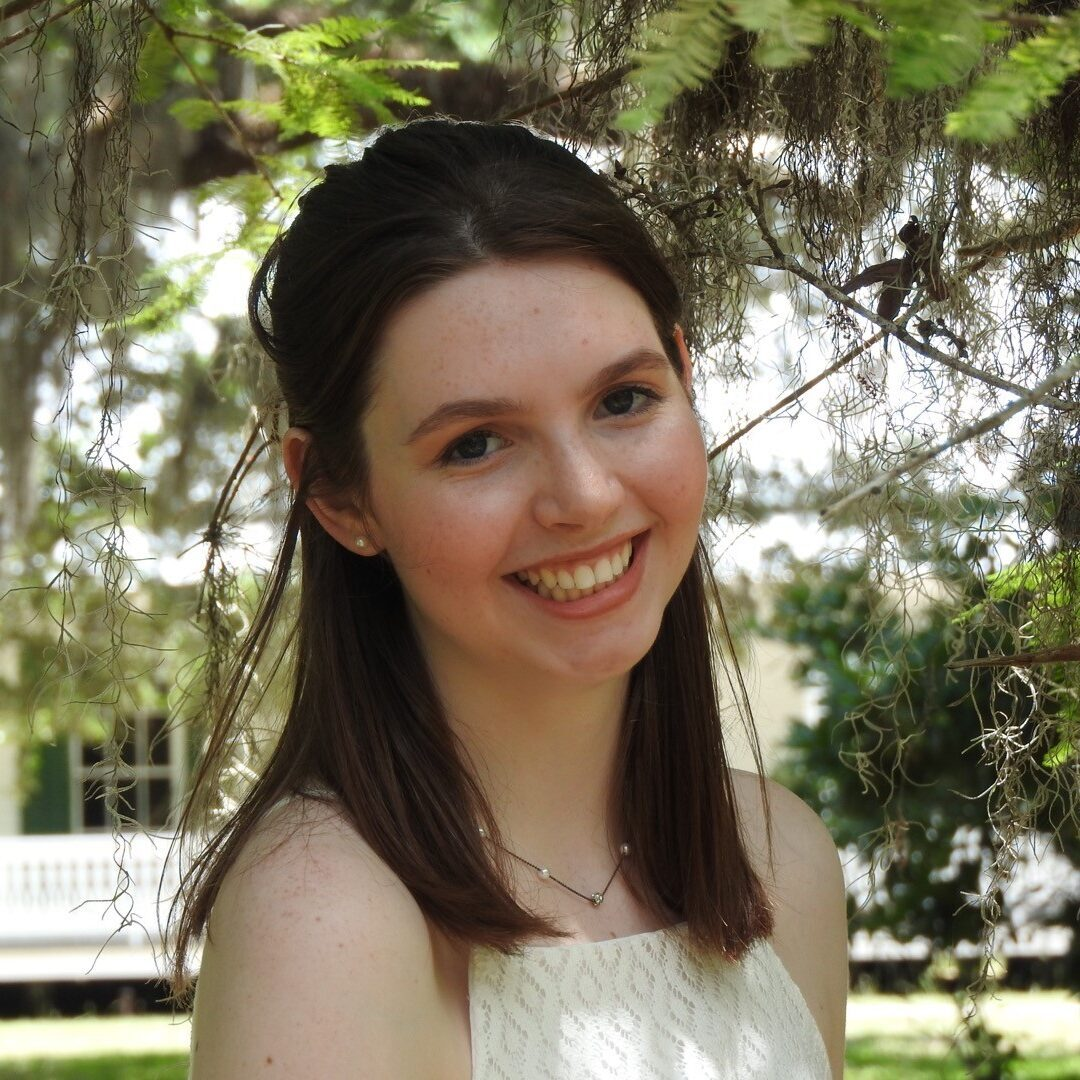 Alison Johnson <BR> Florida State College <BR> Psychology  & Business