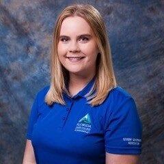Shelby Galligher <br>  FSCJ <br>Nursing