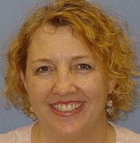 Susan Conyers <br>FSCJ <br> Business